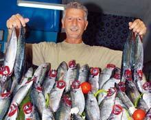 Amatör balıkçılar bu kurallara uyacak