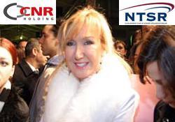 CNR hakkında soruşturma açıldı