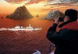 Ruslar Japon balıkçıyı öldürdü