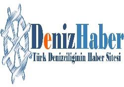 DENİZHABER.COM rekorlara doymuyor