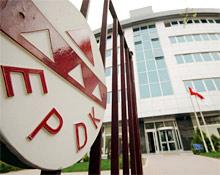 EPDK cezaları tahsil etmeye başladı