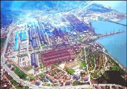 Erdemir'den yeni üretim rekoru