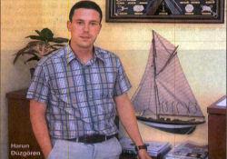 Denizci Çok, Kalifiye Yok