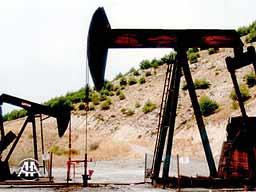 """""""Petrol gelirini paylaşın"""" çağrısı"""