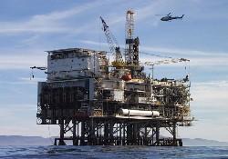 Petrole 15,6 milyar dolar ödedik