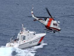 Deniz Kuvvetleri'ne yeni botlar geliyor