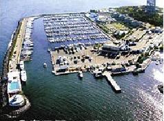 Mevzuat transit limanı engelliyor